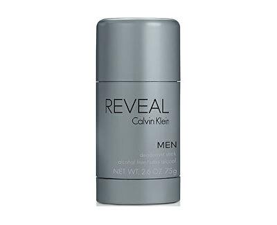 Reveal Men - Deodorant Stick