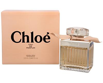 Chloé - EDP
