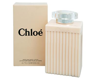 Chloé - lozione corpo