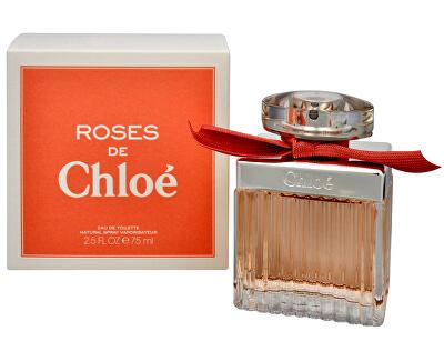 Roses De Chloé - EDT