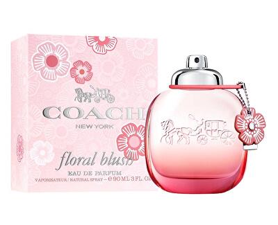 Floral Blush - EDP - TESTER