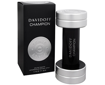 Champion - EDT
