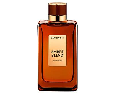 Amber Blend - EDP