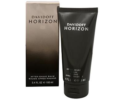 Horizon - balsamo dopobarba