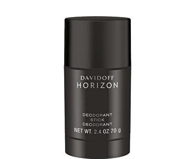 Horizon - Deodorant Stick