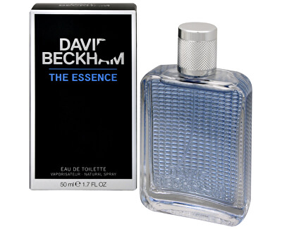 The Essence - EDT