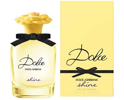 Dolce Shine - EDP