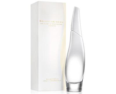 Liquid Cashmere White - EDP