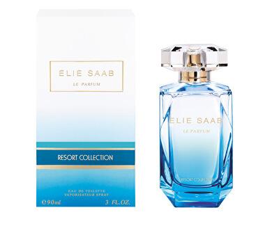 Le Parfum Resort Collection - EDT