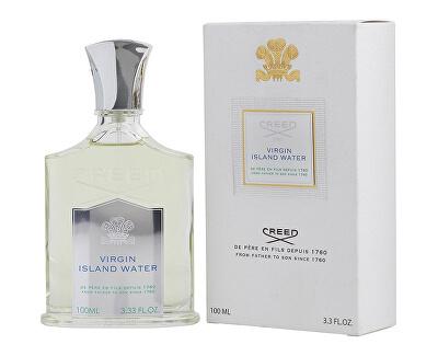 Virgin Island Water - EDP