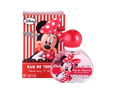 Minnie - EDT