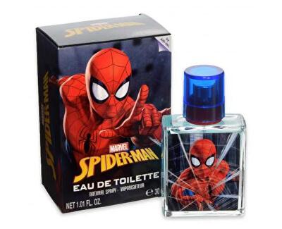 Ultimate Spiderman - EDT