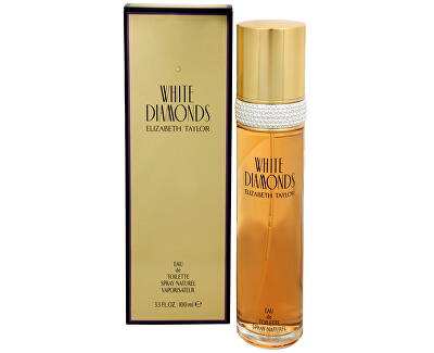 White Diamonds - EDT