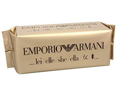 Emporio She - EDP