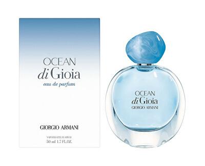 Ocean Di Gioia - EDP