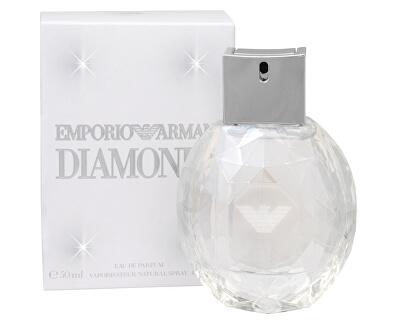 Emporio Armani Diamonds - EDP