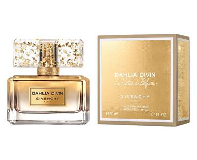 Dahlia Divin Le Nectar de Parfum - EDP