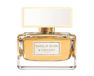 Dahlia Divin - EDP