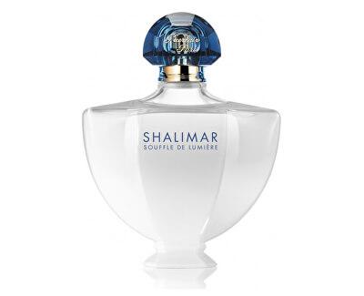 Shalimar Souffle De Lumière - EDP