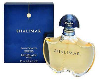 Shalimar - EDT