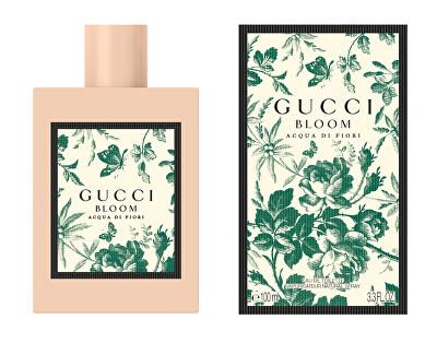 Bloom Acqua Di Fiori - EDT