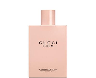Gucci Bloom - lapte de corp