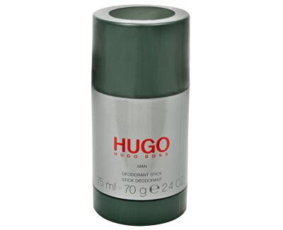 Hugo - deo stift