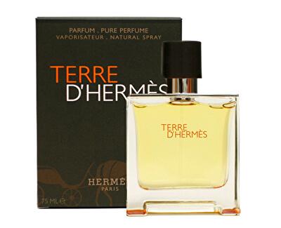 Terre D´ Hermes - P