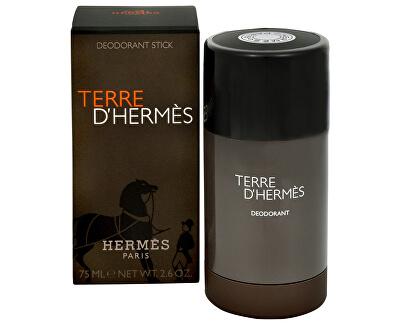 Terre D´ Hermes - deodorante in stick