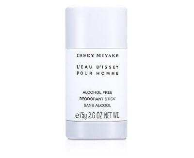 L´Eau D´Issey Pour Homme - Deodorant Stick