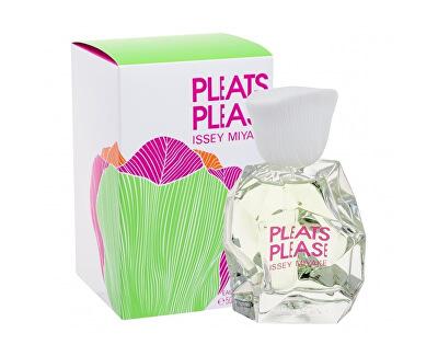 Pleats Please L´Eau - EDT