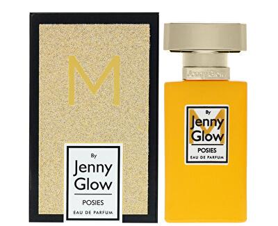 Jenny Glow Posies - EDP