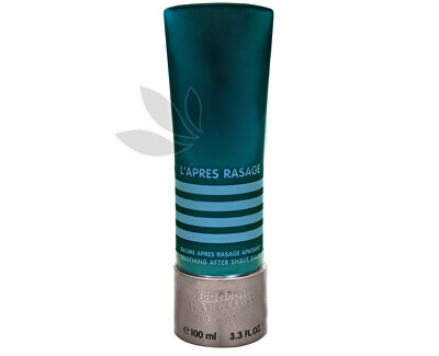 Le Male - Aftershave-Balsam
