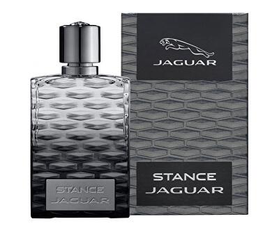 Stance Jaguar - EDT