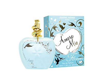 Amore Mio Forever - EDP