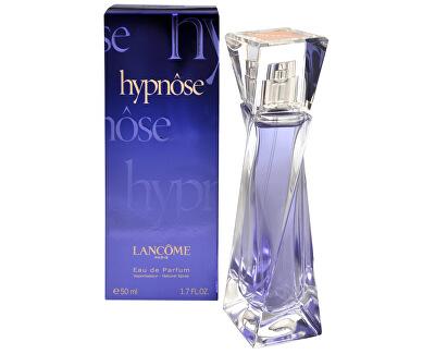 Hypnose - EDP
