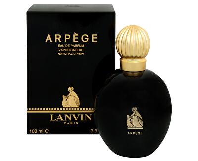 Arpége - EDP