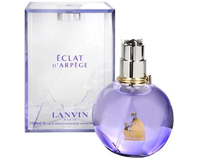 Eclat D´Arpege - EDP