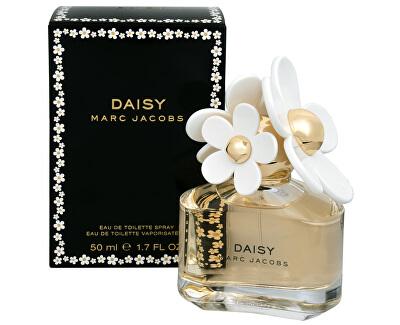 Daisy - EDT