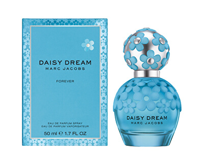 Daisy Dream Forever - EDP