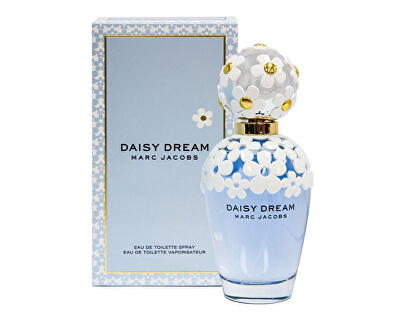 Daisy Dream - EDT