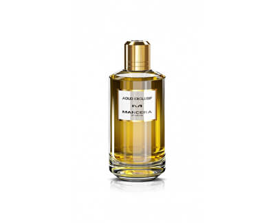 Aoud Exclusif - EDP