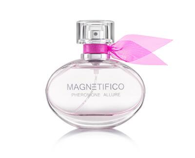 Pheromone Allure For Woman - parfum cu feromoni
