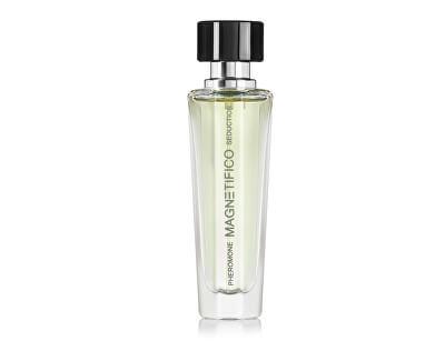 Pheromone Seduction For Man - profumo con feromoni