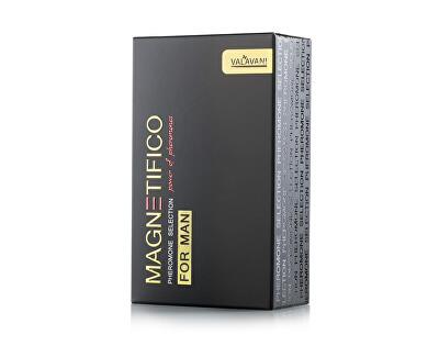 Pheromone Selection For Man- Parfüm mit Pheromonen