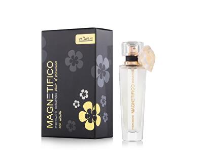 Pheromone Seduction For Woman - parfum s feromónmi