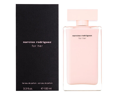 For Her - EDP