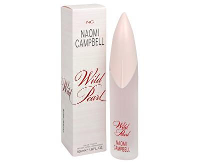 Wild Pearl - EDT