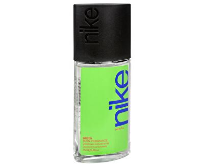 Green For Men- Deo Spray