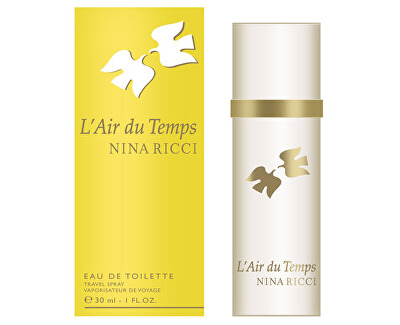 L´Air Du Temps (colombina) - EDT